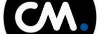 Cm cables logo