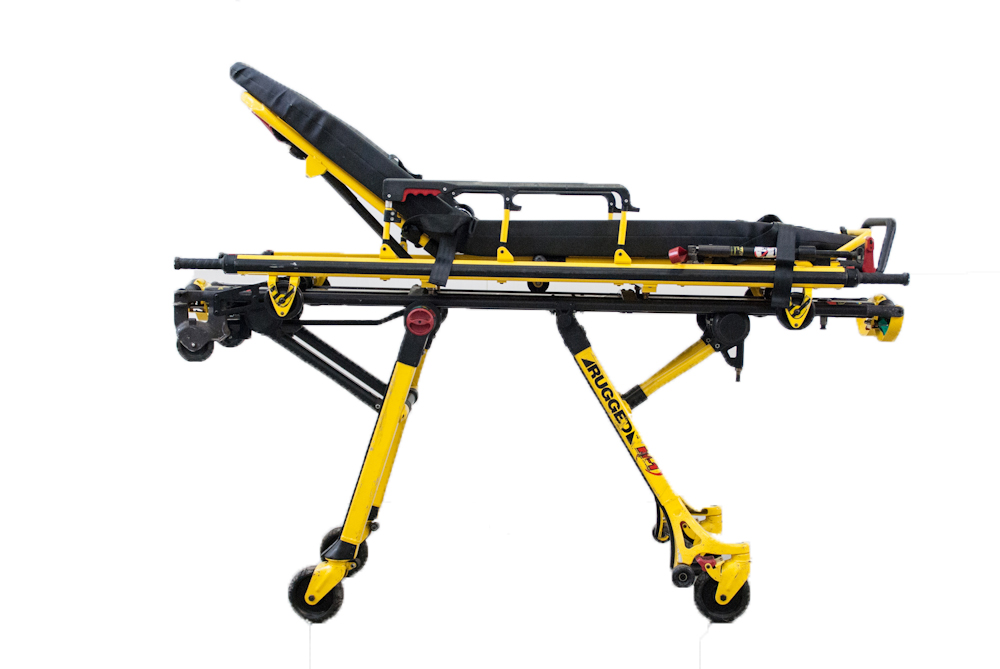 Stryker M1 Stretcher