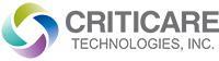 Citicare logo