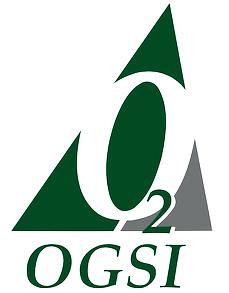 OGSI logo