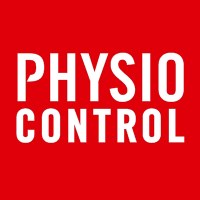 Physical Control logo