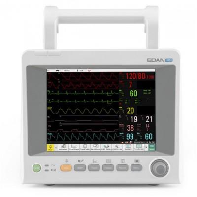Edan iM50/M50 patient monitor