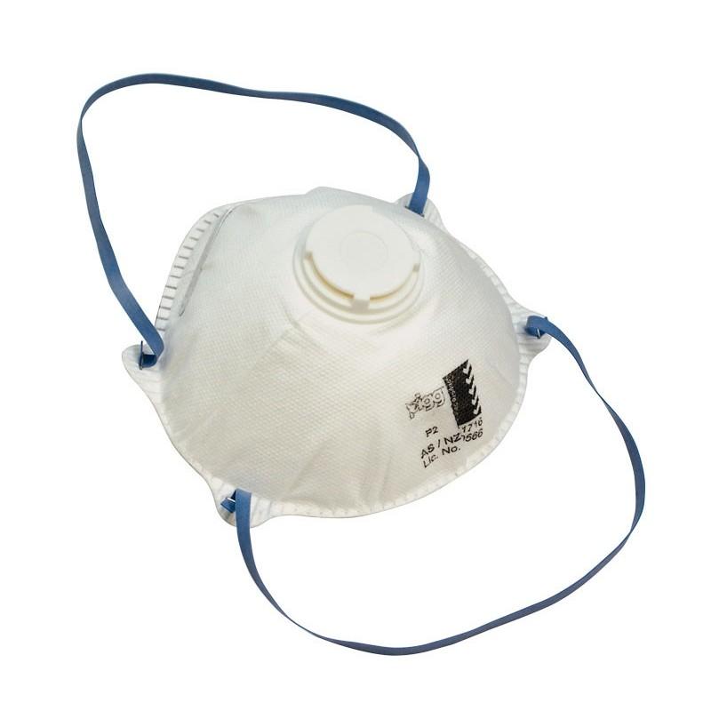 N95 / P2 Masks