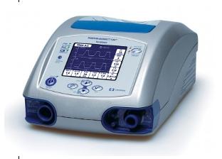 Puritin Bennett PB560 ICU Ventilator