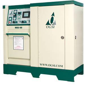 OGSI MOGS Systems